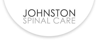 Spinal Decompression Naples FL Johnston Spinal Care