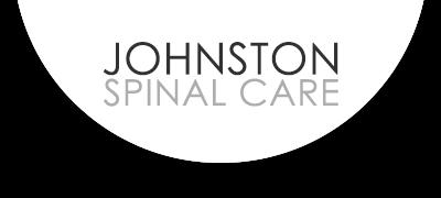 Spinal Decompression Naples FL Johnston Spinal Care