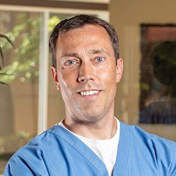 Spinal Decompression Naples FL Dr. Murray Johnston